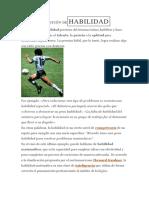 DEFINICIÓN DEHABILIDAD.docx