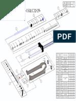 SF15-XCR-air-DS-LO-R-15QLC32-29-80,100,120-4.pdf