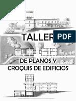 TALLER DE PLANOS Y CROQUIS DE EDIFICIOS.pdf