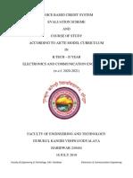 New II YEAR ECE.pdf