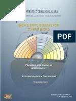 BGCUDG_C2_Autoconocimiento_y_personalidad_160211.pdf