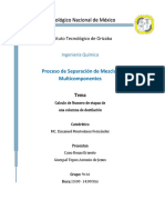 diagrama multicomponte.docx