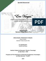 Era Vargas - uma narrativa digital sobre as inter-relações entre trabalho, política, cultura e economia.pdf