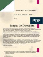 Administracion General.pptx 2