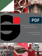 General Packing GPI-Metalliche - GASKET