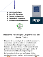 diagnostico en psicologia anormal