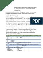 Encuesta MMA para Chile.docx