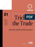 OPTO Tricks of the Trade Online FINAL