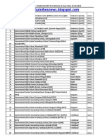 TRANSFER DRIVE 2019 ESHM VACANT POST (1).pdf