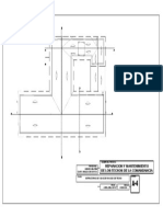 IMPRIMIR-Layout8.pdf