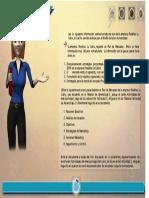 Instrucciones Actividad 3 - Documento Plan de Mercadeo
