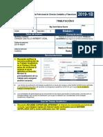 9-0304-03504-Tributación II Gr. 1 (1)