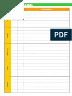 diario-semanal-cuaderno-de-profesor-2018-2019-recursosep.pdf