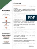 CARTA DE PRESENTACIÒN RAPITORNO.doc