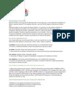 APORTACION A FORO _ BRENDA ARROYO  (1).pdf