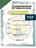 Diaz Merino Liseth - Paradigmas- Mic