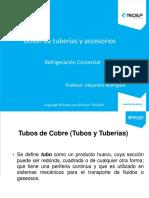11-union tuberias cobre.pdf