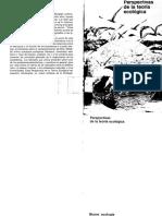 primera tarea resumir.pdf