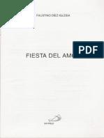 libreto_de_partituras_fiesta_del_amor.pdf