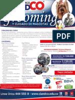 Pensum grooming NUEVO.pdf