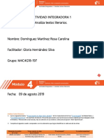 DominguezMartinez_RosaCarolina_M04S1AI1.docx