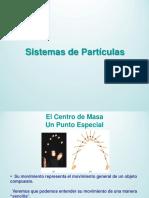 sistemas-particulas