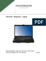 Manual VAS 6150.pdf