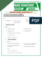 Balance-de-Ecuaciones-Quimicas-para-Tercero-de-Secundaria.doc