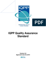 IQPP PPTA Guidelines