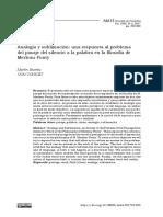 Analogia_y_sublimacion_una_respuesta_al.pdf