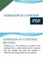 Admissionofapartner 151125060303 Lva1 App6891