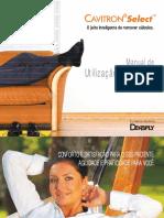 manual-cavitron-select.pdf