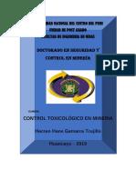 LA CONTAMINACIÓN Y EL DETERIORO DE LOS RECURSOS NATURALES.docx