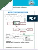EPT2-U5-S1-I-Instructivo 1.docx