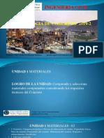 S-2  TECNOLOGIA DE CONCRETO   2019-2   29-08-2019.pptx