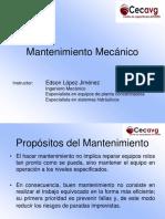 TIPOS DE MTTO. MECANICO.pdf