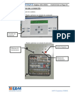 15 - TD - Procédures - Doc ERM