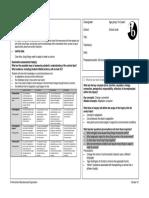 250893578-Adaptations-Planner.pdf