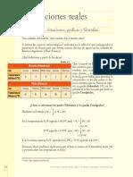 02 - Cap. 2 - Funciones reales.pdf