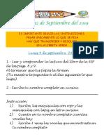 TAREA DEL 9-12-2019.1