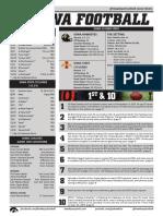 Notes03_at_Iowa_State.pdf