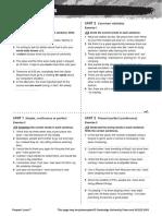 prepare_level_7_corpus_tasks_u1-20_all.pdf