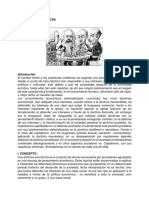 DOCTRINAS-ECONÓMICAS