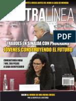 Contralinea 654.pdf