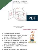Desenho Técnico_Folhas-Margens-Carimbo
