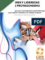 Lideres y Liderezas con Protagonismo CARE.pdf