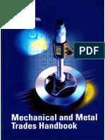 Mechanical-and-Metal-Trades-Handbook.pdf