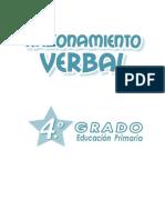 comprensión-lectura-4°Primaria.doc