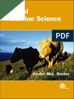 LIBRO Animal Nutrition Science