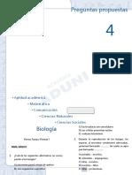 Biologia 45